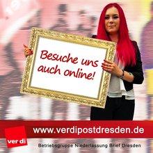 www.verdipostdresden.de