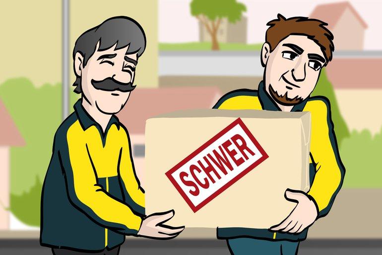 Arbeitsschutz im Betrieb: So gelingt es!