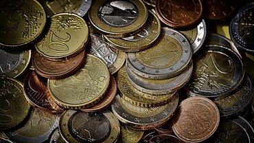 Geld Tarif